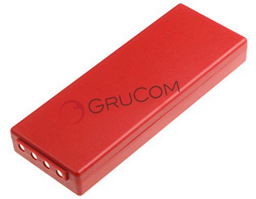 Batería compatible HBC  005-01-00466, BA213020, BA214060, BA214061