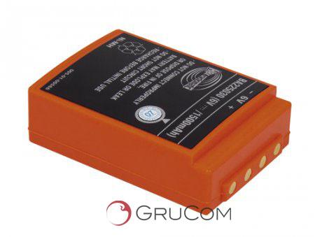 Batería original Hbc  BA225030