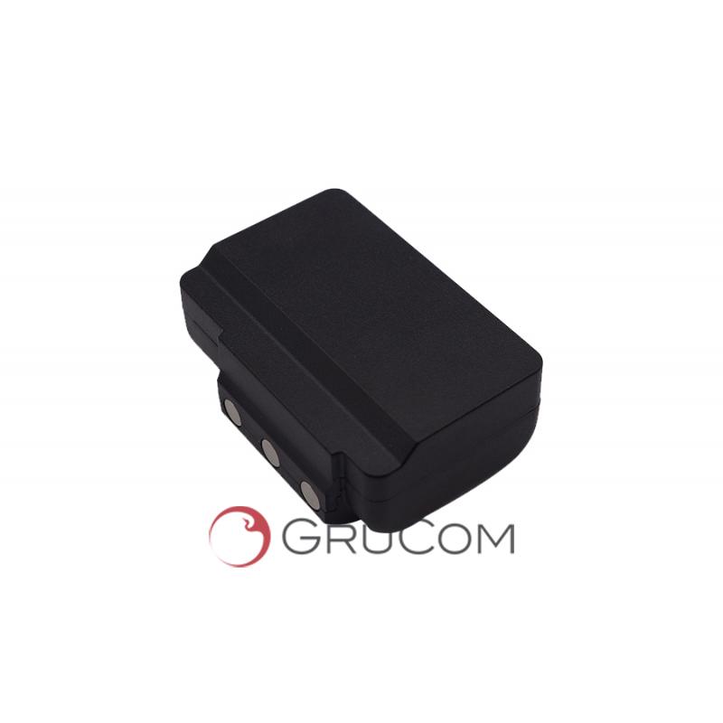 Batería compatible Imet  AS037,BE5000