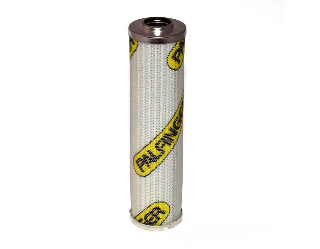 Filtro hidráulico de presión  PALFINGER EA1392