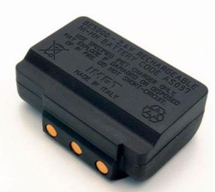 Batería original Imet  BE5000 / AS037