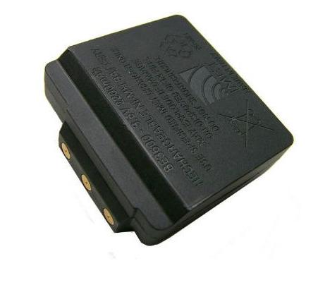 Batería original Imet  BE3600/ BE5500