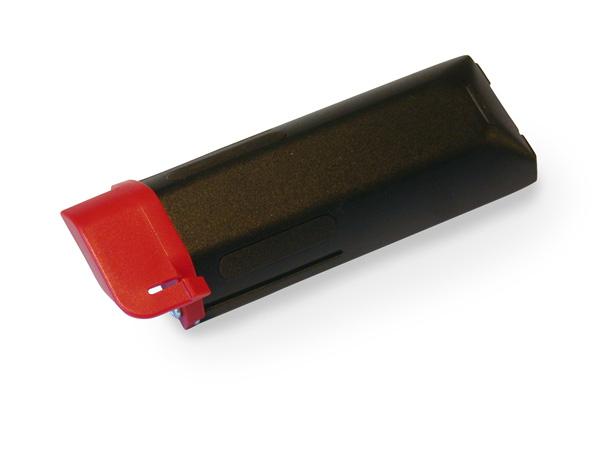 Batería original Datek  SF-0033-01