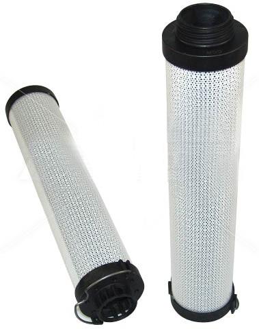 Filtro hidráulico   HIAB 9868917