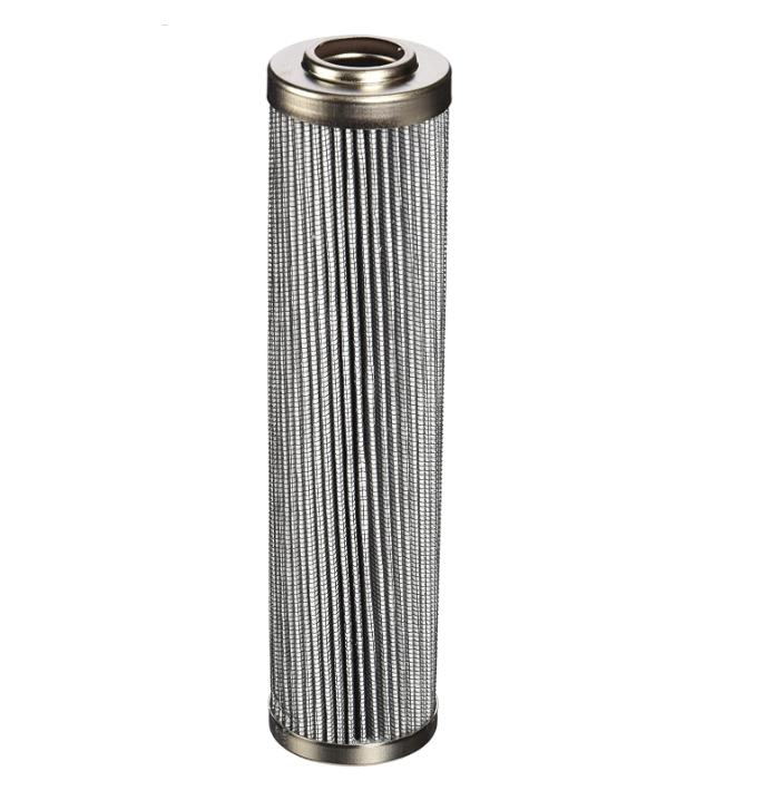 Filtro hidráulico   HIAB 7313501