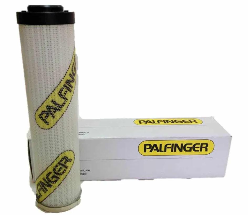 Filtro hidráulico   PALFINGER EA4923