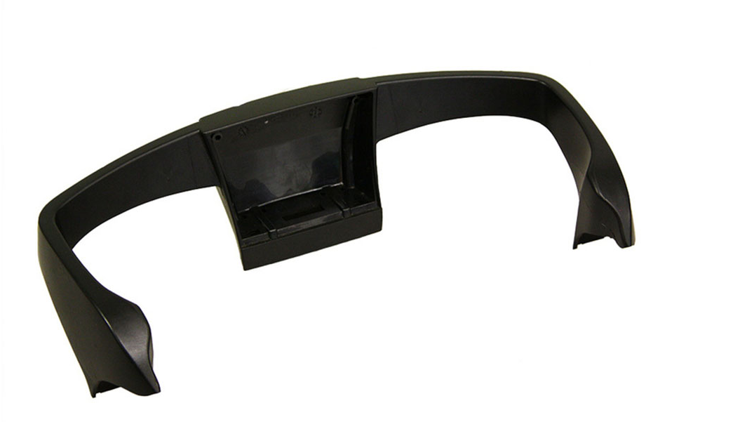 Carcasa protectora mando Scanreco  RC400 G1