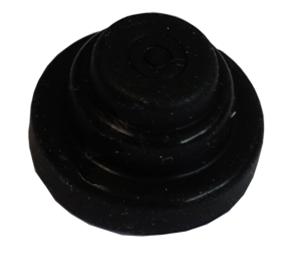 Goma protectora para interruptores   Scanreco RC400