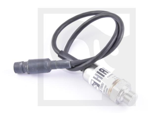 Sensor de presión  Hiab 3602800