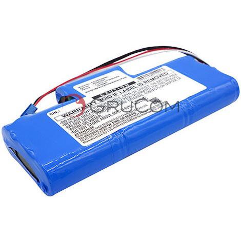 Batería compatible Falard  RC06-BAT